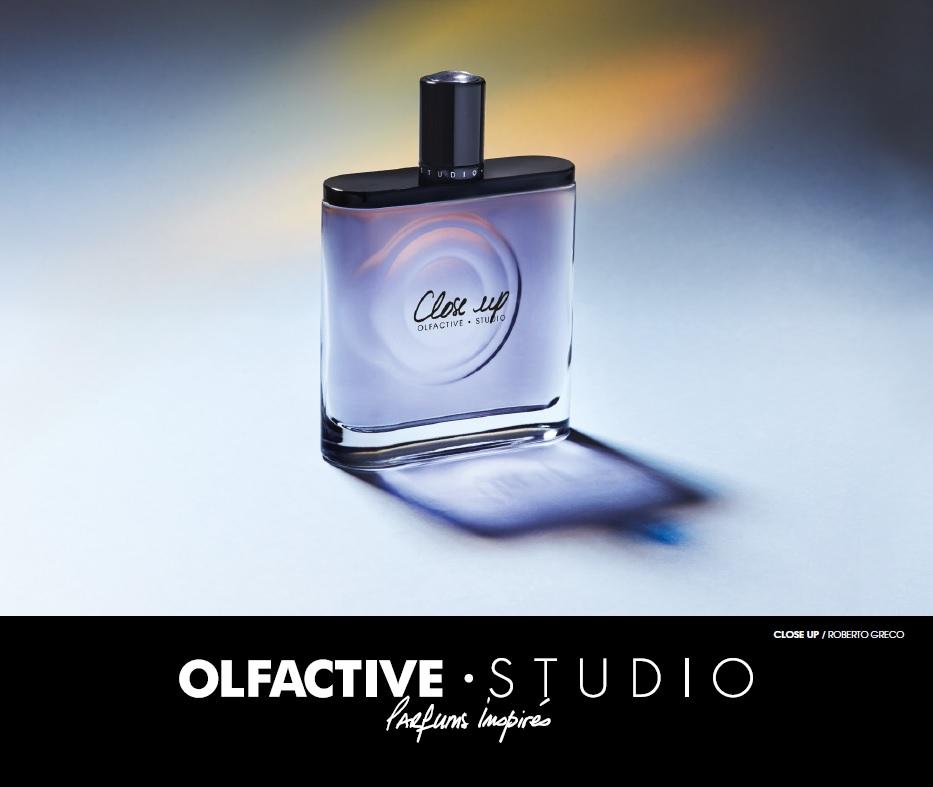 Olfactive Studio