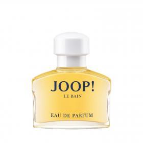 Le Bain Eau de Parfum 40 ml