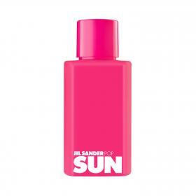 Sun Pop Arty Pink Eau de Toilette
