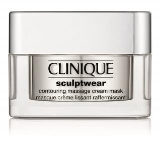 Sculptwear Contour Massage Mask