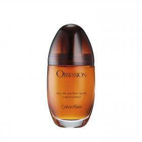 Obsession Eau de Parfum 50 ml