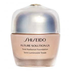 Future Solution LX Total Radiance Foundation Neutral 3