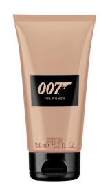007 for Women Duschgel