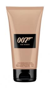 007 for Women Bodylotion