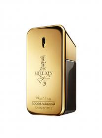 1 Million Eau de Toilette 50 ml