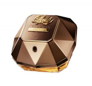Lady Million Privé Eau de Parfum 50 ml