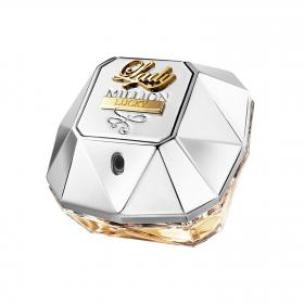 Lady Million Lucky Eau de Parfum 50 ml