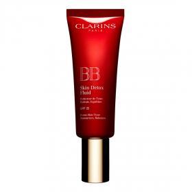 BB Skin Detox Fluid SPF 25 00 Fair