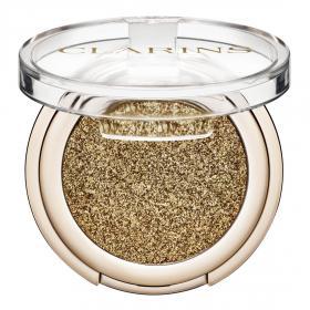 Ombre Sparkle 101 gold diamond