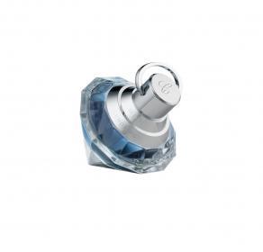 Wish Eau de Parfum  30 ml