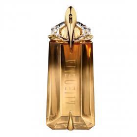 Alien Oud Majestueux Eau de Parfum