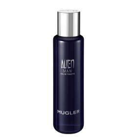 Alien Man Eau de Toilette Refill Bottle