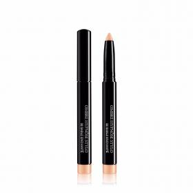 Ombre Hypnôse Stylo 02 Sable Enchanté