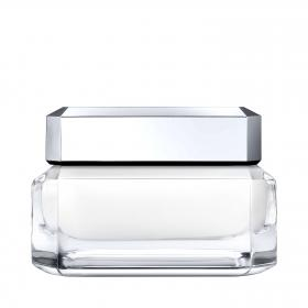 Tiffany & Co. Eau de Parfum Body Cream