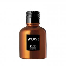 JOOP! WOW! INTENSE FOR MEN Eau de Parfum 40 ml