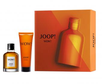 Joop!WOW! Set