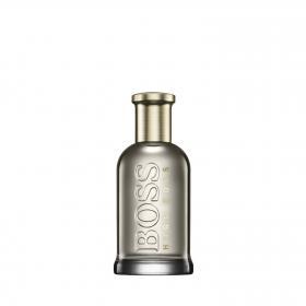 Boss Bottled Eau de Parfum 50 ml
