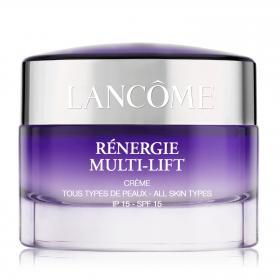 Rénergie Multi-Lift Crème LSF 15