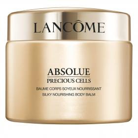 Absolue Precious Cells Silky Body Balm
