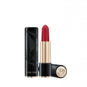 L'Absolu Rouge Ruby Cream 356 Black Prince Ruby