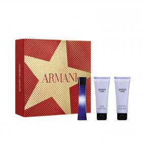 Armani Code Femme Eau de Parfum Duftset