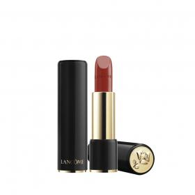 L'Absolu Rouge Cream 196 French Lover