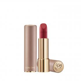 L'Absolu Rouge Intimatte 525 SEXY CHERRY