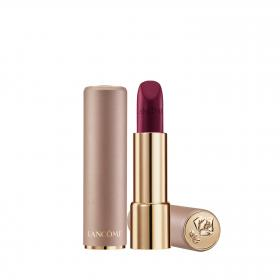L'Absolu Rouge Intimatte 454 BELOVED BERRY
