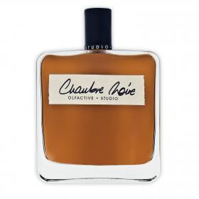 Chambre Noire EdP 50 ml