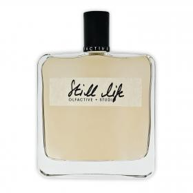 Still Life EdP 50 ml