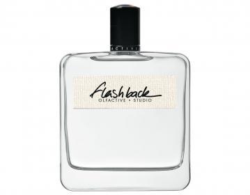 Flashback EdP 50 ml