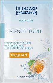 Frischetuch Orange Mint