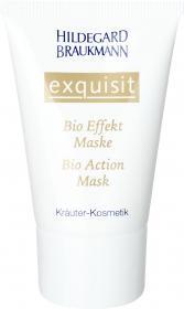 Exquisit Bio Effekt Maske