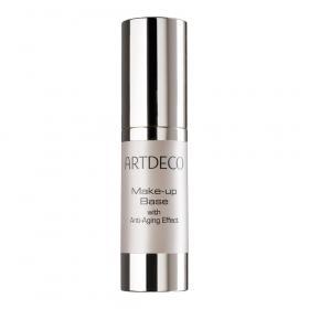 Make up Base mit Anti-Aging Effekt