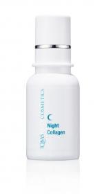 Night Collagen