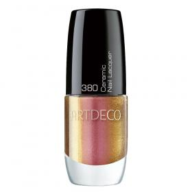 "Ceramic Nail Lacquer ""Glam Vintage"" Nr. 380"