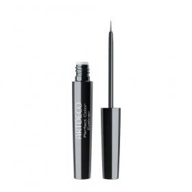 AD Perfect Color Eyeliner 01