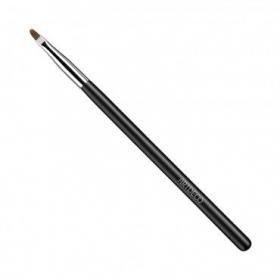 2 Style Eyeliner Brush Premium Quality