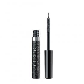Crystal Mascara & Liner 1 onyx glamour