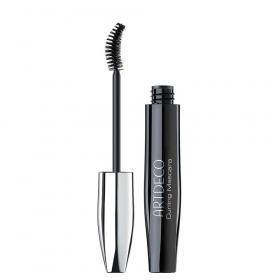 Curling Mascara