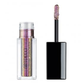 Liquid Glitter Eyeshadow 8 purple sky