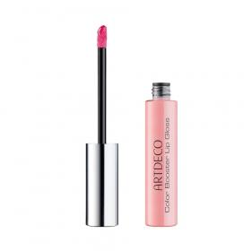 Color Booster Lip Gloss