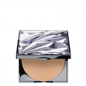 Translucent Shimmer Powder (All over face)