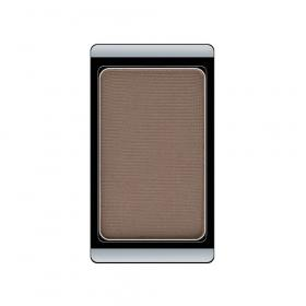 Eye Brow Powder 4 soft taupe