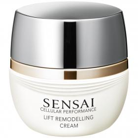 Lifting Radiance Remodelling Cream