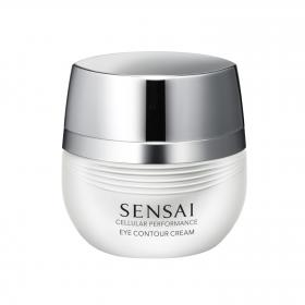 Cellular Performance Eye Contour Creme