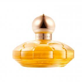 Casmir Eau de Parfum 100 ml