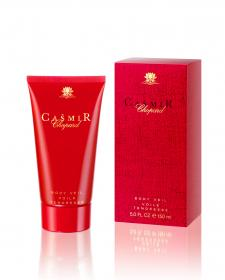 Casmir Bodylotion
