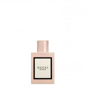 Gucci Bloom Eau de Parfum 50 ml