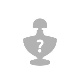 Amber Eau de Parfum Spray 50 ml